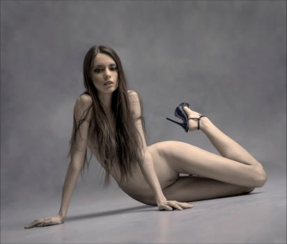 From life of mermaids by photoport