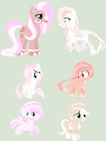 Breeding Results 1 .:CLOSED:. by cheshiref0x