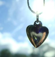 Heart.Necklace.Stock.3 by Imaginationsis
