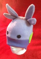 Goomy Hat