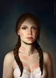 Filippa Eilhart by ComporreWhich