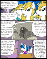 MLP Project 166 by Metal-Kitty