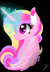 Cadence :D by CrystalWish1