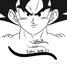 Shintani Brush Pack (Clip Studio Edition) by skilarbabcock