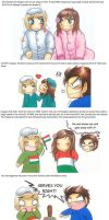 APH: Switzerland and Hungary by Cadaska