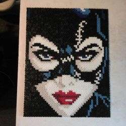 Catwoman by Sulley45635