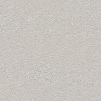 Rough_dirty_stucco_white_paint_plaster_wall_textur by hhh316