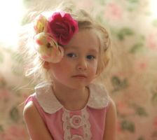 Little girl_7 by anastasiya-landa