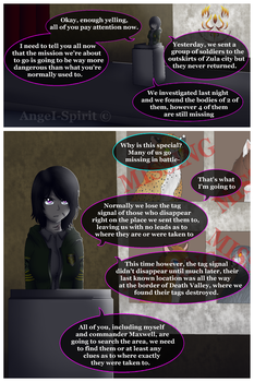 DL - Chap.4 - pg.16 by AngeI-Spirit
