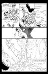 Pantheon Chapter 2, Page 8