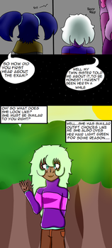 Wielderen Guild CHP. 1 page 9 by A-Little-Melody