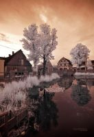 _ across the pond _ by EYELIGHTZONE