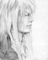 Jareth Portrait by Android-A007