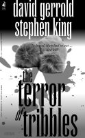 The Terror of Tribbles by Ptrope