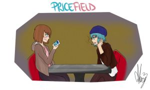 Pricefield animation by Marsy3