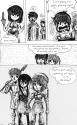 Edge of the World: Page 54 by sweet-suzume