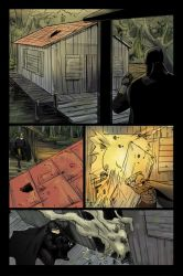 Page 17 Process-Colors by SeqArtMark
