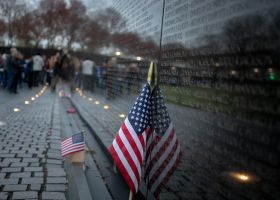 In Memory by IntermissionNexus
