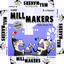 Mill Makers Boxtop
