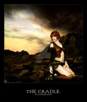 The Cradle by Bloodredsangre