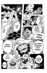 THP 9 Sample page by notfranciskong