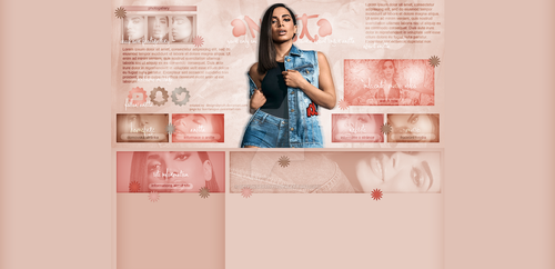 free design ft. Anitta by designsbyroth