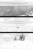 Chapter 1: Page 21 by DemonRoad