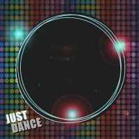 just dance by Amazing-Design