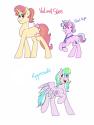 gaybies by Melisong777