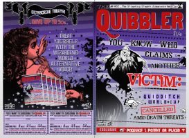 Quibbler by WiwinJer
