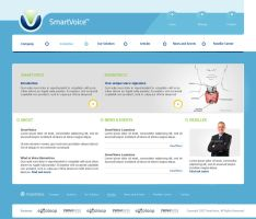 Smartvoice by depthskins