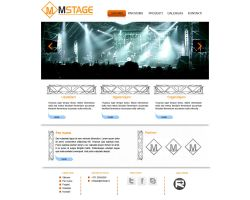 M Stage by BioSss