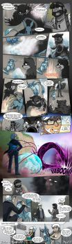 Jubilee R0 - It Never Bothered Me Anyway - Pg03 by tazsaints