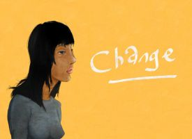 Change by iZacchemical