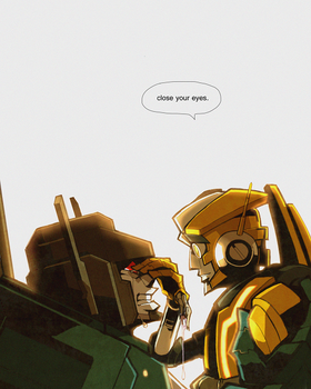 MTMTE6 by m343m