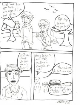 OHJ vol. 2 chapter 7 page 6 by Bella-Who-1