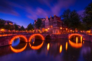 ..amsterdam I... by roblfc1892