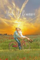 Made of Romance by zeiruch