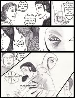 I.J.a.d. Chapter 8 page 1 by BluRavenHouvener