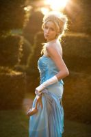 fairytales6 by sarahlouisejohnson