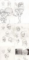 TM Sketchdump 10-15-13 by RRedolfi