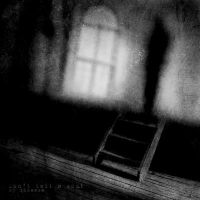 Don't tell a soul III by disies