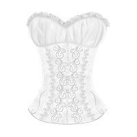 Corsets PNG by sirkeht