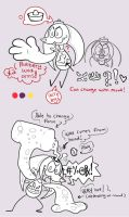 Lulu scribbly notez (OUTDATED) by fly-comet