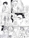 Trunks' Date, ch 6, page 185 by genaminna