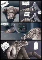 Shattered Realities - Ch.3 - Page 22 by Natassya13