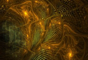 Fractal Stock 42 by BFstock