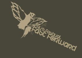 Fast Forward Film Festival by fERs
