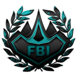 the fbi logo by tehspott on deviantart