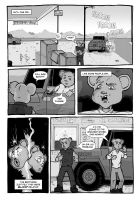 Blood Brothers page 3 by ADRIAN9